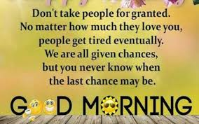 Top 100 Good Morning Sunday Blessings Quotes And Images Good Quotes