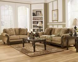 Oversized Furniture Living Room Sofa Glamorous Overstuffed Couches 2017 Design Amusing