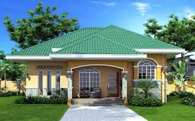 green roof bungalow house plans with wrap around porch designs green roof bungalow house plans with wrap around porch designs