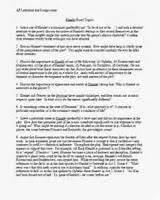 good essay topics for hamlet how to write good commentary for an good essay topics for hamlet