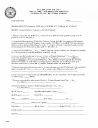 Letter Of Recommendation Lovely Navy Letter Of Recommendation