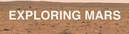 Image result for the Viking 1 lander, an unmanned U.S. planetary probe, becomes the first spacecraft to successfully land on the surface of Mars.