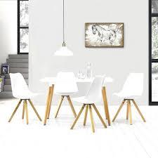 Esstisch Stuehle Modern Verkaufsschlager 26 Ideen Beste Möbelideen