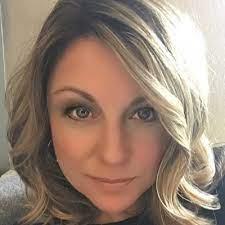Cindy Middleton (@CindyMMiddleton) | Twitter