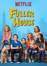 fuller house netflix. Beautiful Netflix Inside Fuller House Netflix