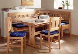 breakfast nook furniture. Upholstered Breakfast Nook Furniture Seats O