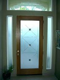 replace storm door glass insert entry door glass replacement doors marvellous inch exterior door inch interior door black wooden home designer pro