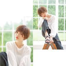 長澤愛さんのインスタグラム写真 長澤愛instagram メンズ
