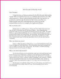 letter for admission sample recommendation letter for nursing school applicant cover recommendation letter for admission to nursing school cover