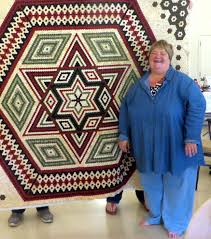 My Time Quilting Retreat; Auburn, California $450 – Cindy Needham & ... My Time Quilting Retreat; Auburn, California $450 ... Adamdwight.com