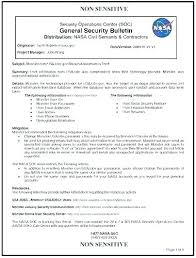 Financial Manager Federal Resume Template Us Government Job Cv – Mklaw
