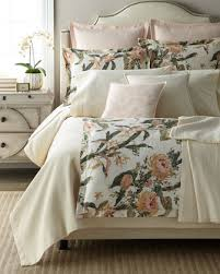 king size bedding sets at horchow