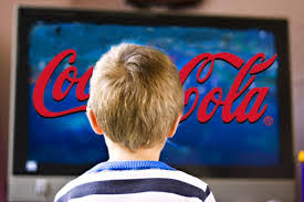 disadvantages of advertising to children   essay wow when it comes to marketing  there are various types of advertising  advertisements are categorized according to a particular product or service