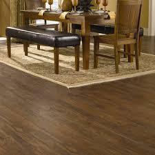 6mm black forest oak major mannington laminate flooring elegant laminate floor flooring laminate options mannington flooring of mannington laminate