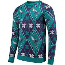 Jersey Hornets Christmas Jersey Hornets Christmas Hornets bdccfbbfcdc|NFC Better Than The AFC In 2019