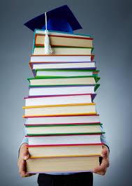 Online help for dissertation   Custom professional written essay     sasek cf Dissertation Writing Help with My