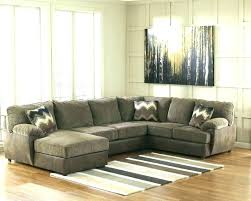 pottery barn sectional couch pottery barn couches on pottery barn sofas on medium size