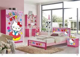 Best Selling Children Foshan Oyami Kids Bedroom Furniture Dubai