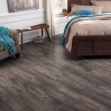 Mannington Residential Woodland Maple Laminate Floor   Home Flooring,  Laminate Options   Mannington Flooring