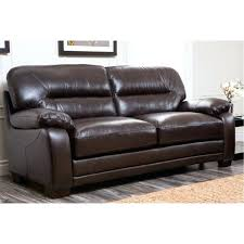abbyson living furniture reviews phoenix leather