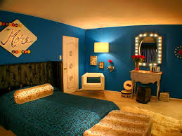 Interior Agreeable Small Bedroom Color Schemes Pictures Options Ideas Hgtv  Best ...