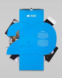 Jeykhun Imanov Studio Effective Ideas Calendar 2013 For