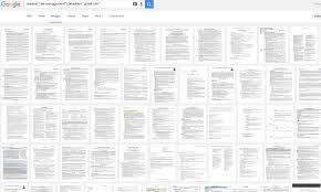 Resume Database 15 Resdex Naukri Com Job Seekers Search Resumes