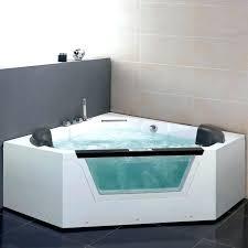 american standard jacuzzi tub standard tub bathtubs idea deep whirlpool bathtubs standard whirlpool tub modern walk american standard jacuzzi