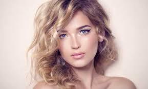 groupon up to 66 off permanent makeup at microblading permanent makeup by nasim