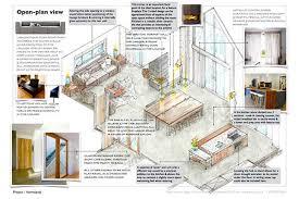 architecture design portfolio. Interior Architecture Hampshire Design Portfolio L