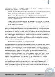 international travelling essay united kingdom
