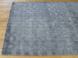 rug great modern rugs moroccan in bamboo silk area best cleaning as leather cowhide western faux s wildlife rustic lodge