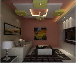 Pop Design For Small Living Room Ceiling Pop Designs For Small Room Home Combo