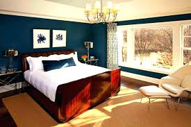 Small Bedroom Paint Colors 2015 Painting Ideas For