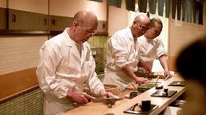 fine dining melbourne fl. sushi chef job fine dining restaurant melbourne, florida melbourne fl h
