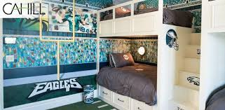kids bedroom designs. Plain Designs 6 Insanely Creative Kidsu0027 Bedroom Designs  Cahill Homes With Kids
