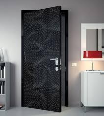 cool door designs. Delighful Door Dibidoorssensunelsveiljpg Throughout Cool Door Designs