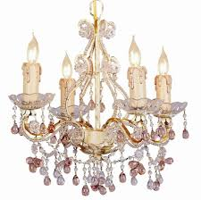 fascinating lights mini chandelier w crystal multi colored rosette pertaining to multi colored crystal chandelier as well asmulti colored crystal chandelier