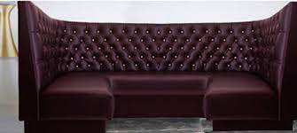 dining booth furniture. Dining Booth Furniture R