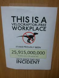 funny office poster. Source Funny Office Poster