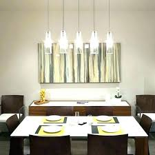 kitchen table chandelier chandelier height height of chandelier over dining table dining table chandelier room height