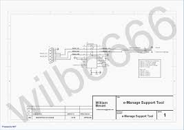 Beautiful thermistor wiring diagram images everything you need to
