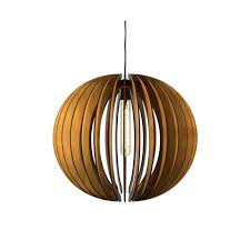 wooden ceiling light fittings with wood ceiling light plus wood ceiling light designs together with wood ceiling lights uk as well as wood ceiling light box