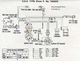 honda ct wiring diagram wiring diagrams 1968 honda ct90 wiring diagram car