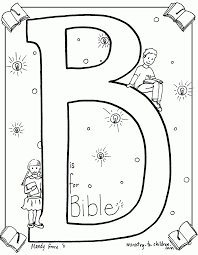 Free Bible Coloring Sheets For Toddlers With Pages To Print New