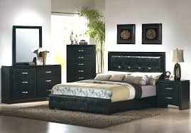 Charcoal Bedroom Charcoal Bedroom Ideas Large Size Of Bedroom Charcoal Grey  Paint Grey Bedroom Decor Wall . Charcoal Bedroom ...