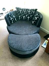 round microfiber swivel chair microfiber swivel chair round microfiber swivel chair best of furniture round inspirational round microfiber swivel chair