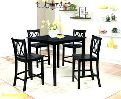 kitchen table sets under 100 dining room sets under um size of small dining room kitchen table sets