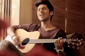 mumbai b town heartthrob armaan malik has managed to grab everyone s attention with his voice but it is the 20 year old s cute looks that s making the