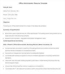 Publisher Resume Templates Resume Web